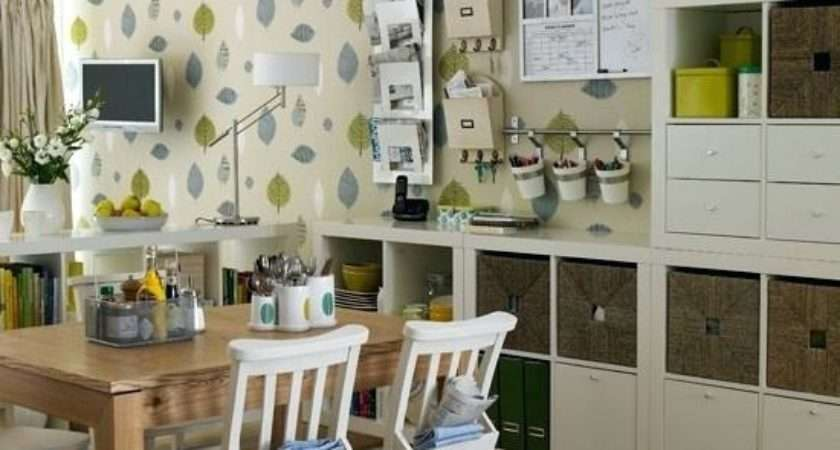 Storage Solutions Small Spaces Cheap Ikea Bradcarter