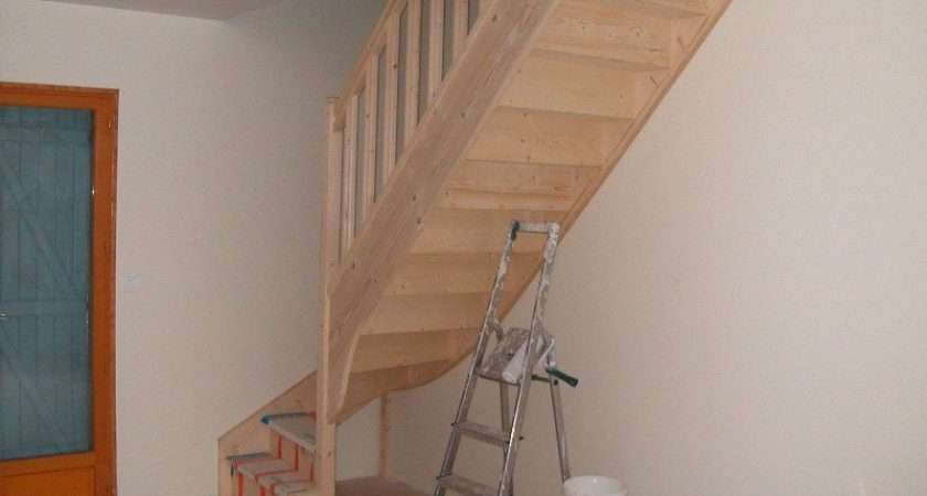 Storage Under Staircase Small Spaces Home Style