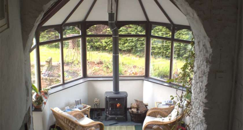Stoves Chimneys Conservatories Wood Burning