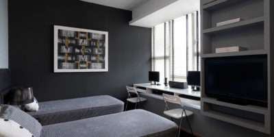 Study Room Design Interior Home Rooms Bedroom Dma Homes