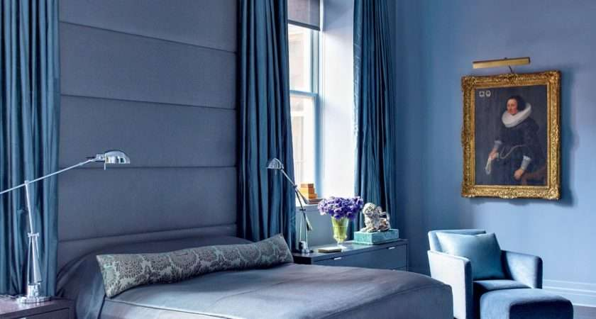 Stunning Bedroom Paint Ideas Your Master Suite