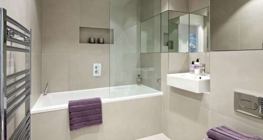 Stunning Home Interiors Bathroom Another Show
