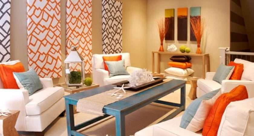 Stunning Imagery Part Best Living Room Colors Content Which