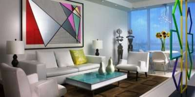 Stunning Modern Room Design Ideas Youtube