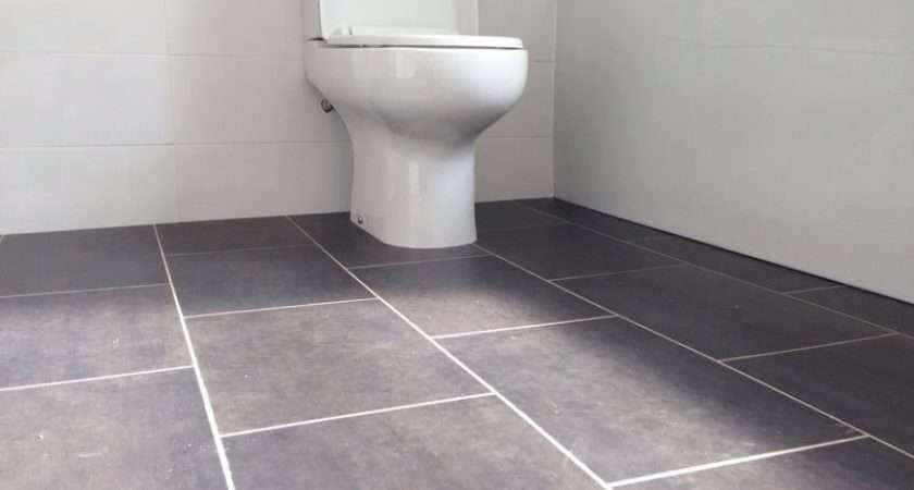 Stunning Vinyl Bathroom Flooring Ideas Lentine Marine