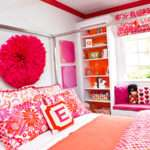 Stunning Ways Decorate Your Room Great