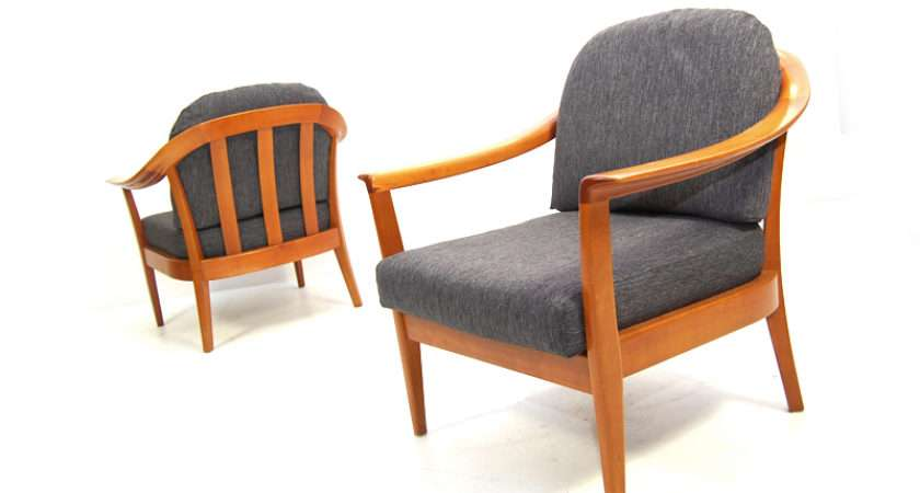 Style Furniture Which Were Extremely Popular During
