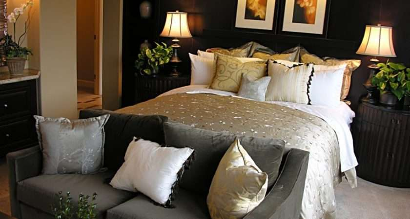 Style Master Bedroom Decor Inspiration Inkinthevalley