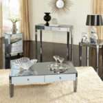Style Parisian Chic Furniture