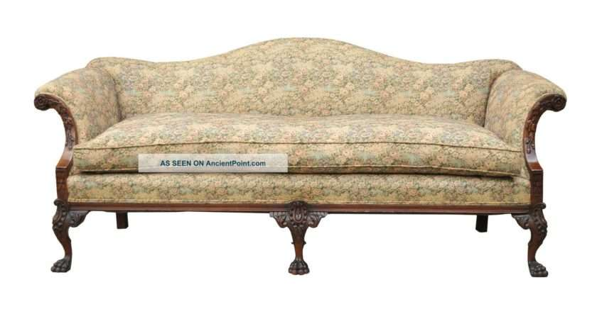 Styles Sofas Antiques Bar Height Dining Room Table