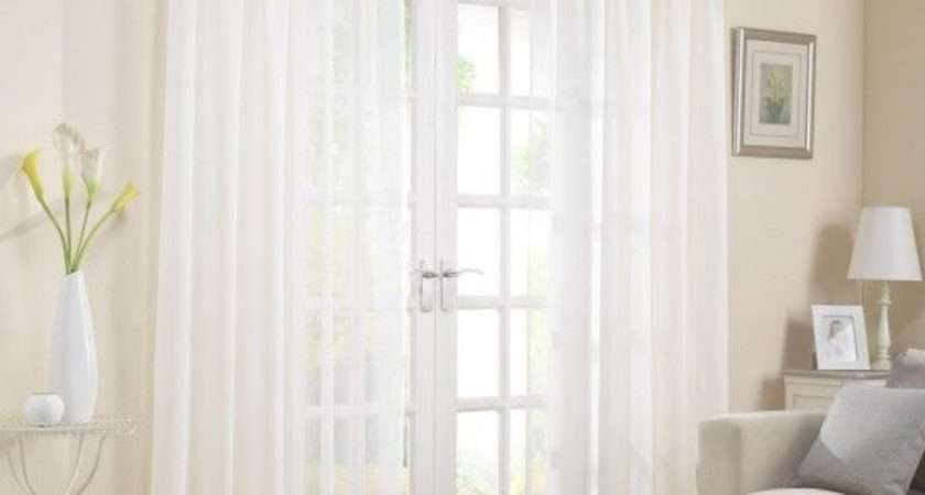 Stylish Alternative Curtains Curtain Menzilperde