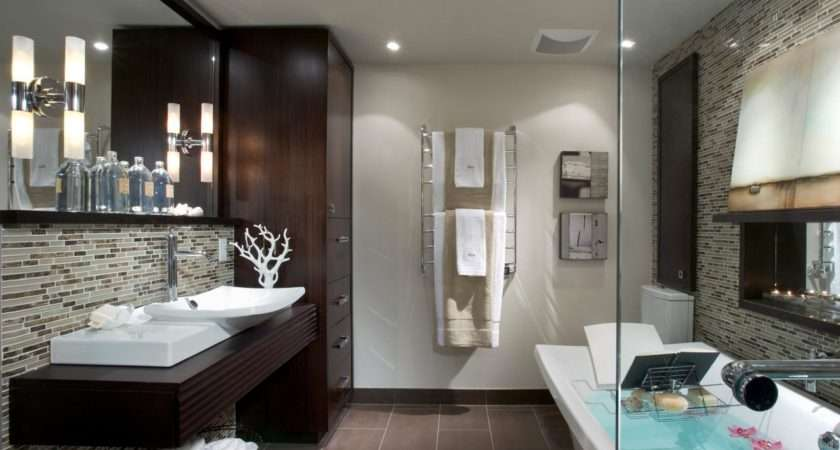 Stylish Bathroom Storage Solutions Ideas