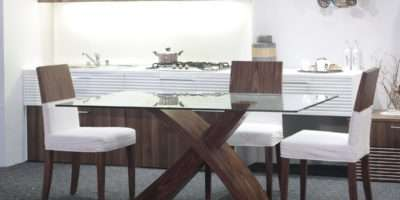 Stylish Dining Table Chairs