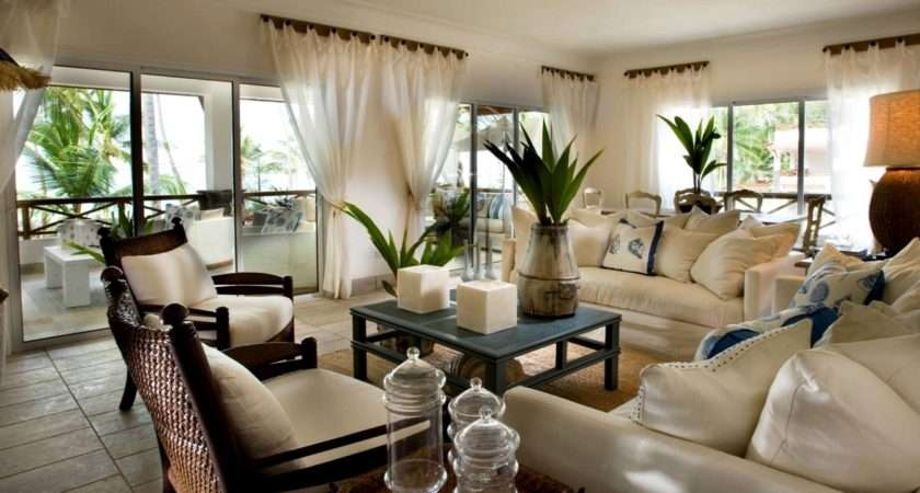 Stylish Living Room Lounge Chairs Beautify Our
