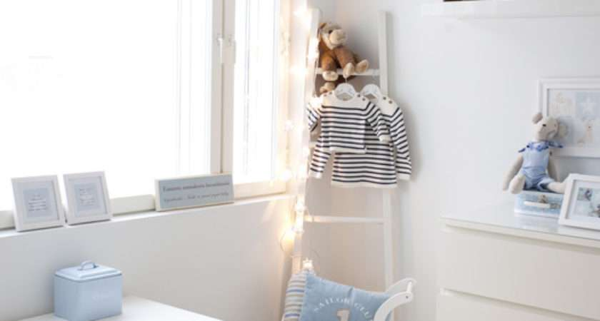 Stylish Ways Decorate Your Children Bedroom