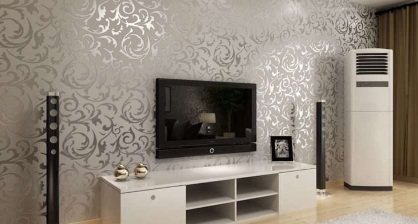 Suitable Bedroom Living Room Setting Color Reliable