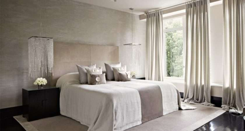 Summer Bedroom Ideas Kelly Hoppen Decor Blog