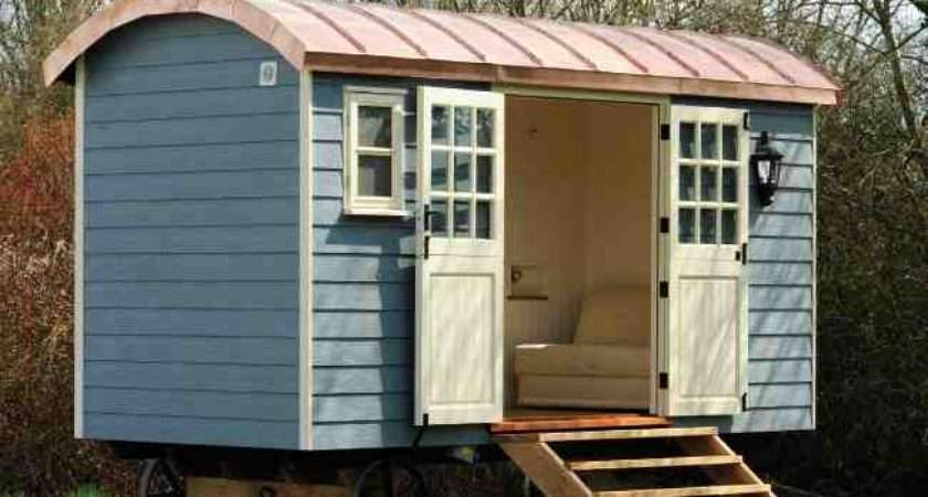 Summerhouses Southport Summer Houses Sale