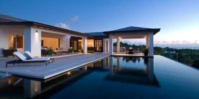 Sumptuous Homes Swimming Pools Telegraph