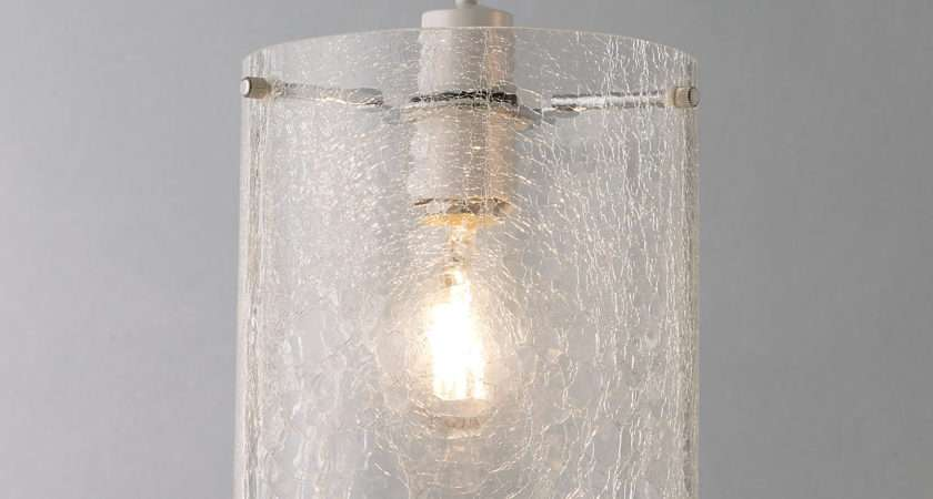 Super Cheap Ceiling Lamp Shades Diy Lighting Chandeliers
