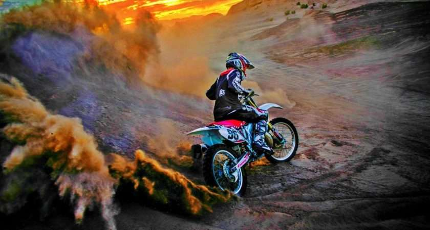 Superb Collection Dirt Bikes Dreamsky