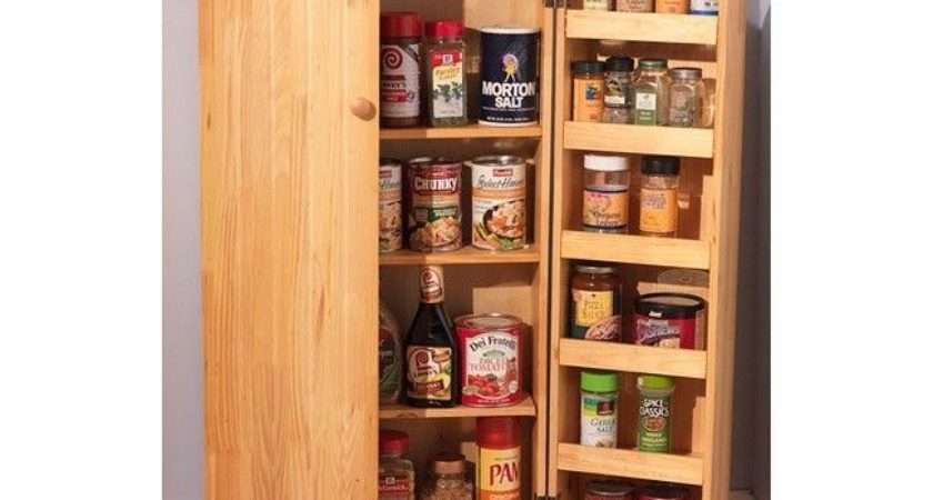 Superb Kitchen Storage Cabinets Standing Utility