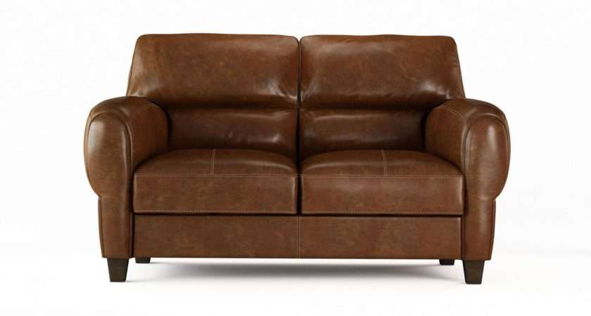 Superb Leather Sofa Cleaner