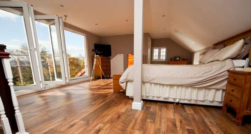 Superior Loft Conversions Northwest London Home