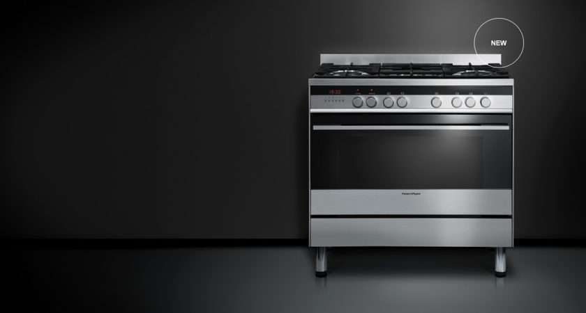 Surface Freestanding Induction Cooker