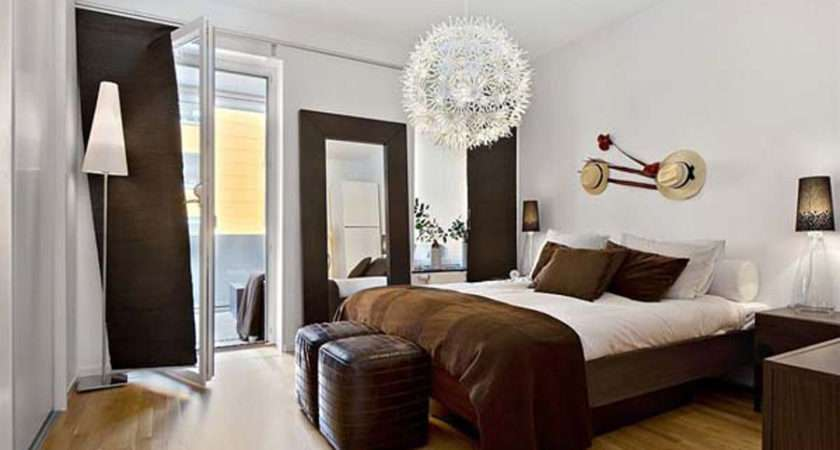 Surprising Other Parts Amazing White Bedroom Designs