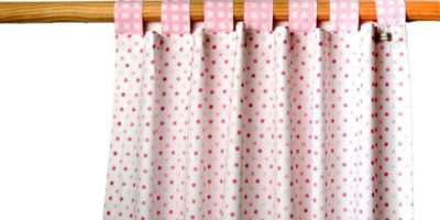 Tab Top Curtains Patersonrose