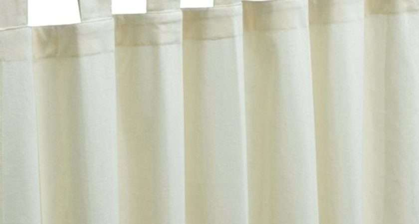 Tab Top Curtains Voile Sheer Yellow Purple Pink Tulip