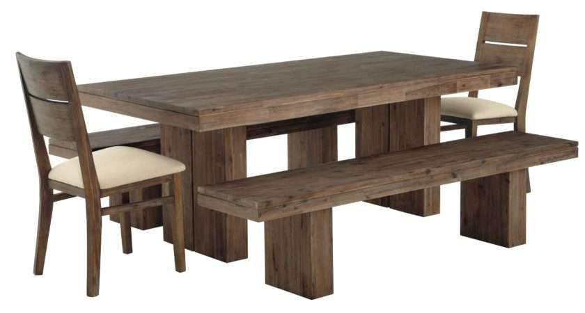 Table Designs Furniture Coffee Tables Sets Cool Css