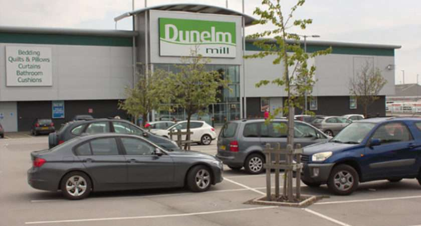 Talktodunelm Survey Dunelm Mill Customer