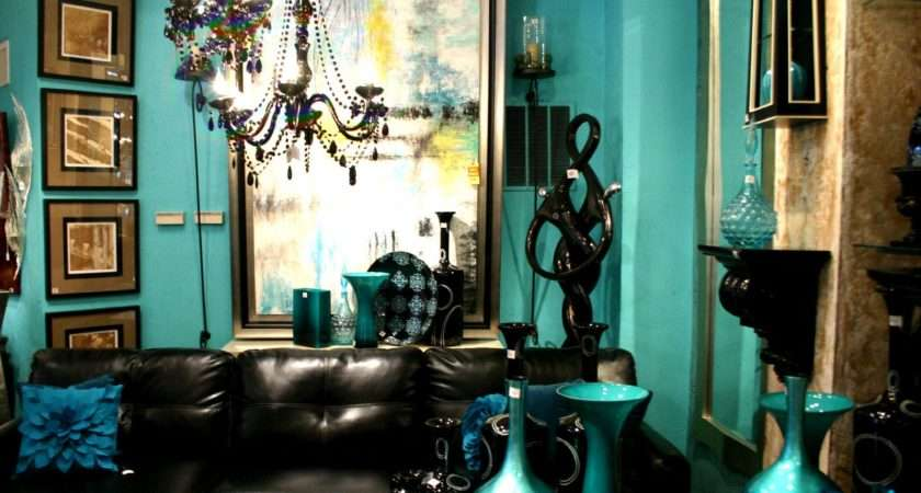 Teal Black White Living Room Ideas Your Has