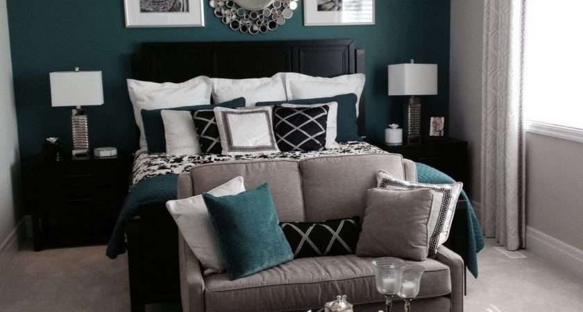 Teal Cream Living Room Ideas Home Design