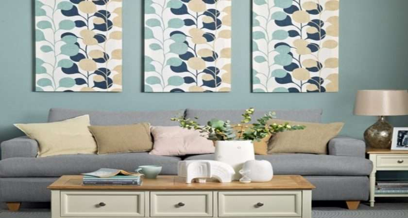 Teal Cream Living Room Ideas Web Value