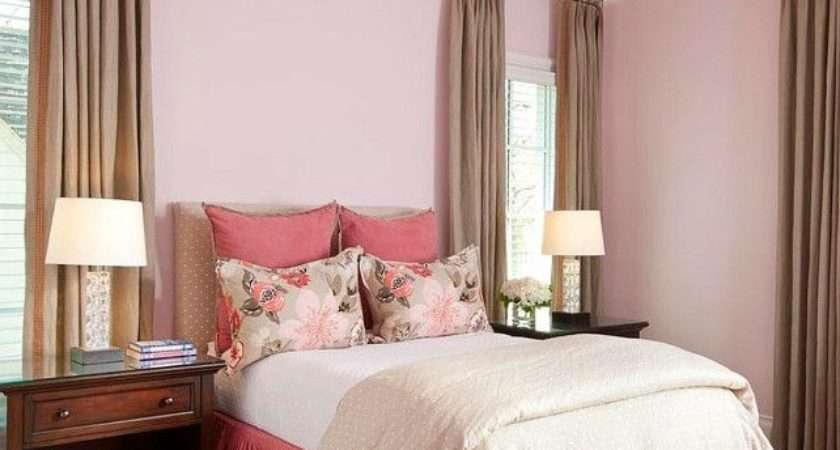 Teen Bedroom Curtains Fresh Bedrooms Decor Ideas