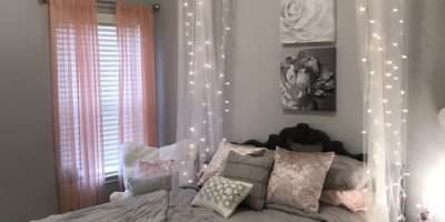 Teen Bedroom Ideas Girl Pinterest