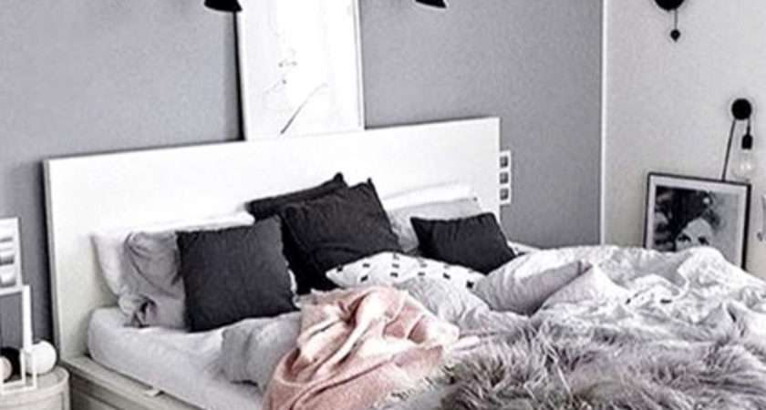 Teen Bedroom Makeover Ideas Lures Lace