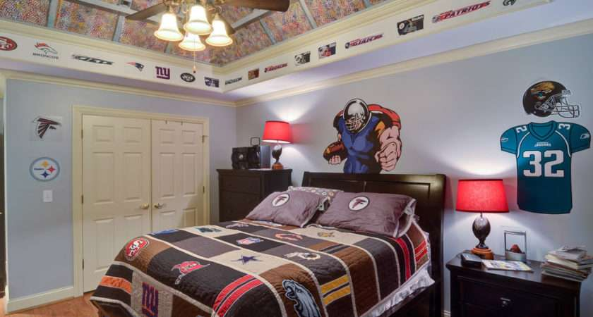 Teen Boys Room Designs Decorating Ideas Design Trends Premium
