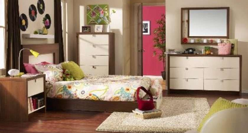 Teenage Bedrooms Teenager Bedroom Ideas