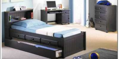 Teenage Furniture Bedroom Boys Ikea