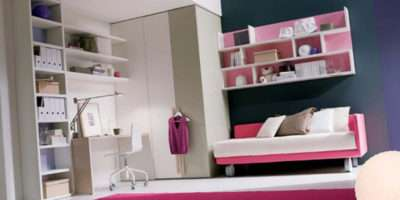 Teenage Girl Bedroom Paint Ideas Idea Ikea Sweet Girls