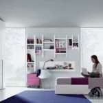 Teenager Rooms