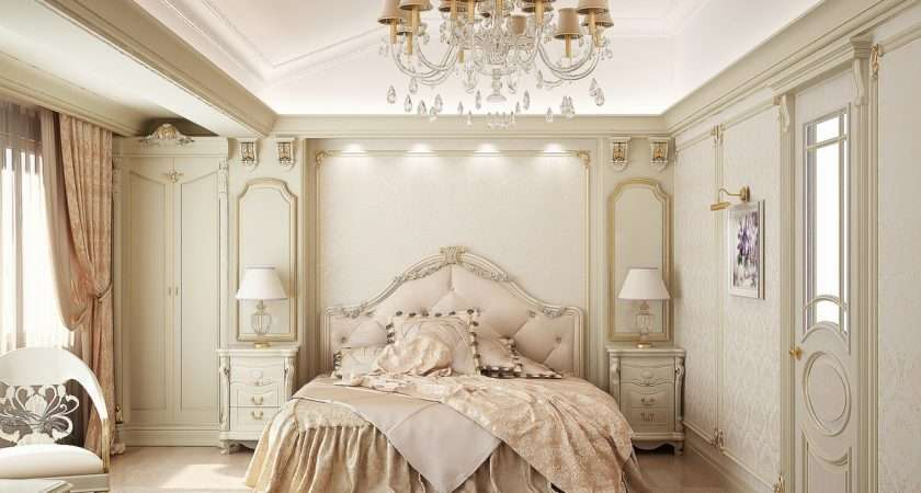 Terrific All White Bedroom Pics Decoration Ideas Golime