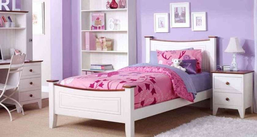 Tesco Childrens Bedroom Furniture Beautifull