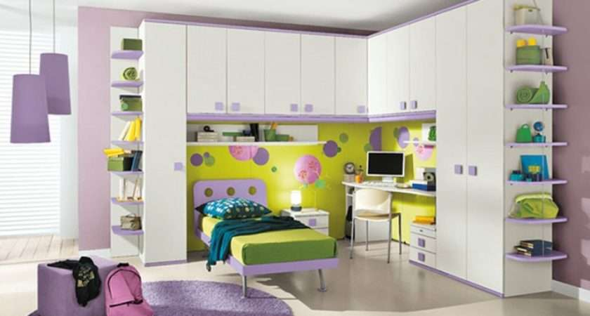 Tesco Childrens Bedroom Furniture Indiepedia