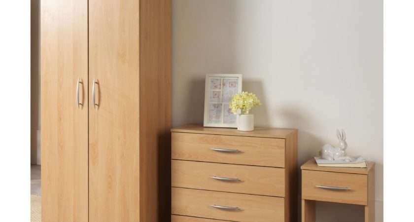 Tesco Direct Bedroom Furniture Sets Functionalities