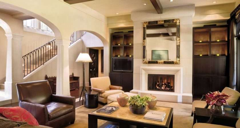 Texas Living Room Decorating Ideas Decoratingspecial
